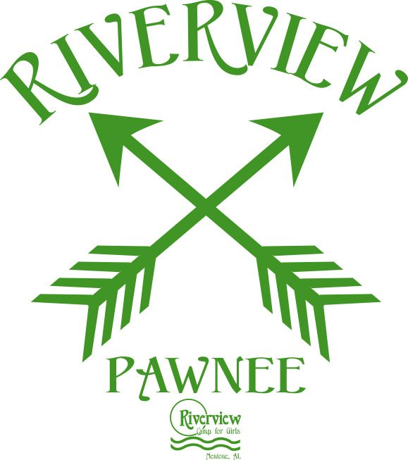 Tribes: Riverview Pawnee