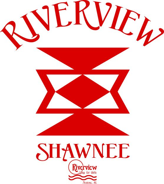 Tribes: Riverview Shawnee
