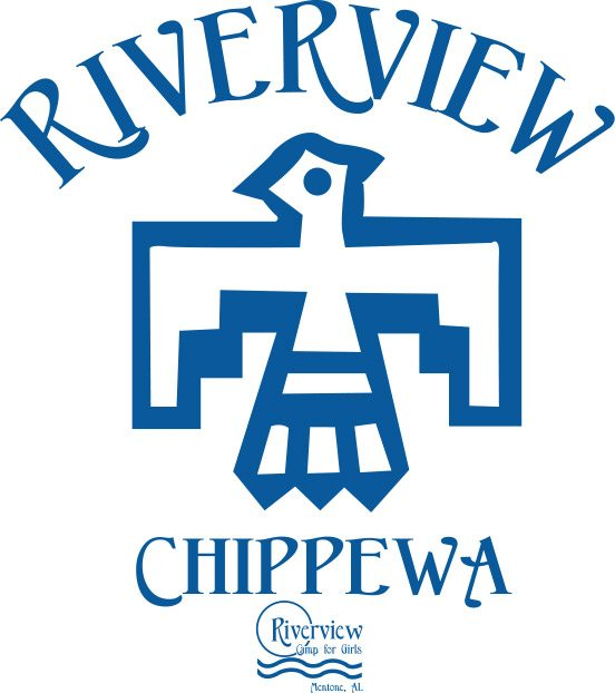 Tribes | Riverview Camp for Girls