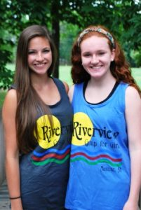 Riverview Spending