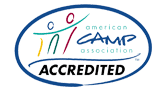 Riverview: Accreditation & Certification